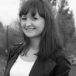 martyna_smolarek